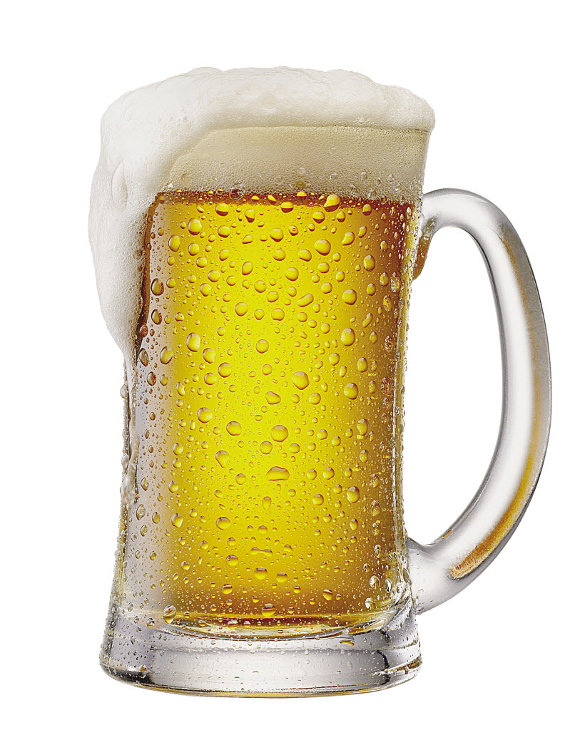 glass-of-beer